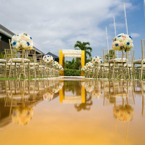 Wedding Packages in Jamaica