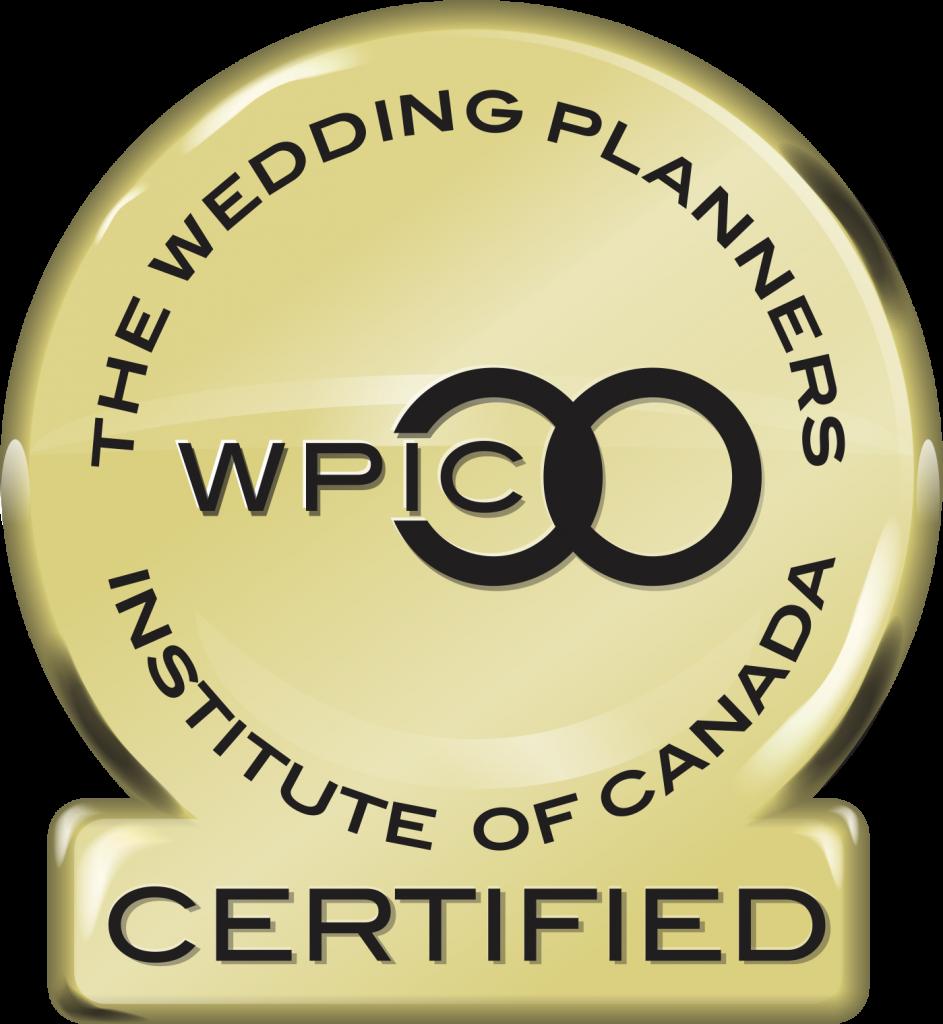 Certified Wedding Planners in Jamaica